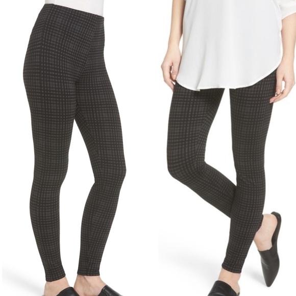 be7e355946f1e Lysse Pants   High Waist Natalie Print Stretch Leggings P   Poshmark